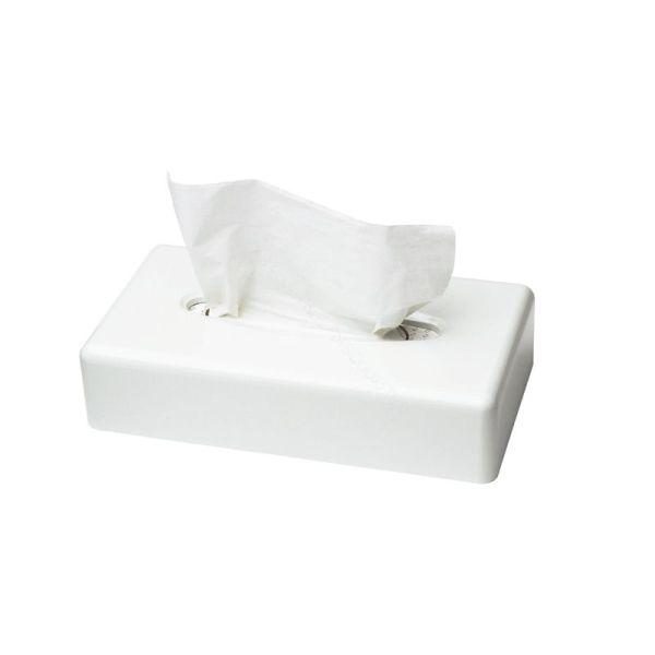 tork-facial-tissue-dispenser