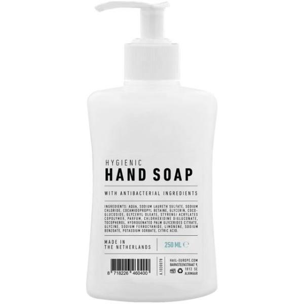 handzeep-antibacterieel-250ml