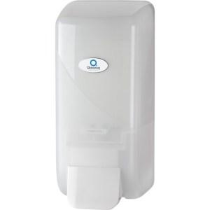 schuimzeep-dispenser-wit-luxury-qleaniq
