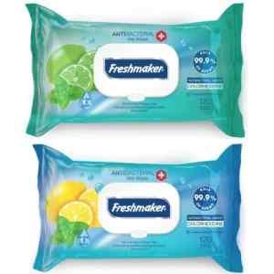 freshmaker-desinfectie-doekjes-120stuks-citroen-limoen