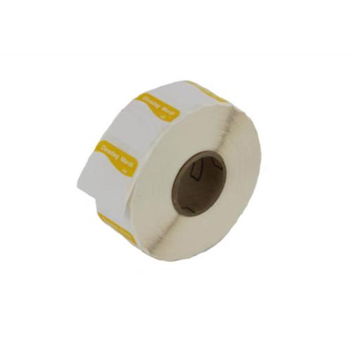 Etiketten-beschrijfbaar-dinsdag-Geel-64228-500x500