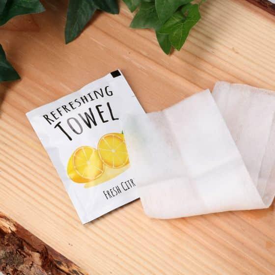 citroen-reiniging-doekjes-wipe