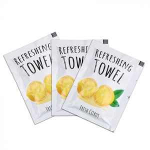 citroen-reiniging-doekjes-wipes