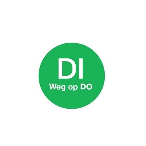 datum-stickers-rond-di
