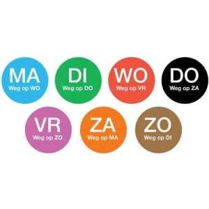 datum-stickers-rond-matmzo