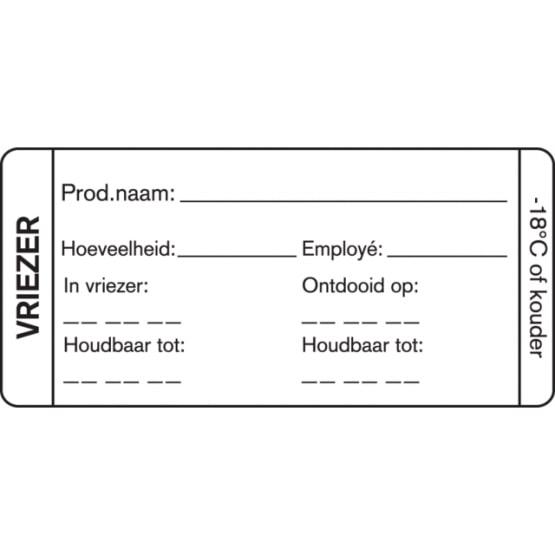 schrijfbare-sticker-vriezer