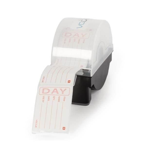 stickerdispenser-universele-dagstickers-voor
