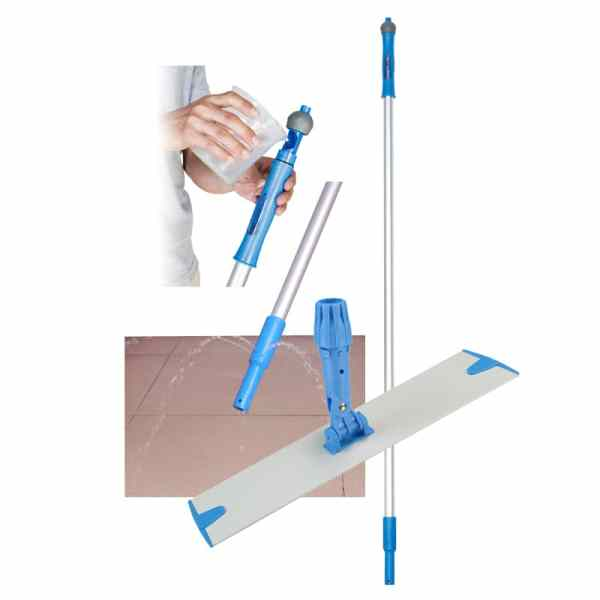 velcro-aqua-vloerwissysteem