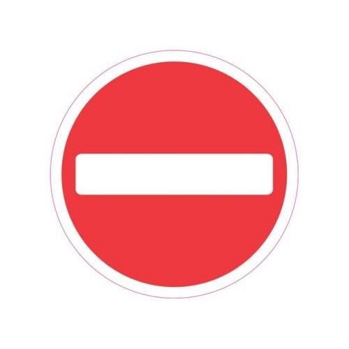corona-sticker-rond-rood-stopteken-geen-toegang