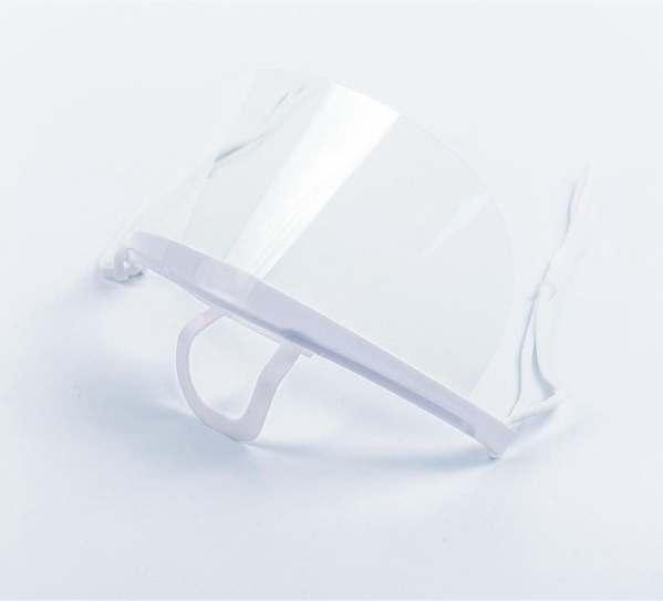 transparant-mondmasker-kin