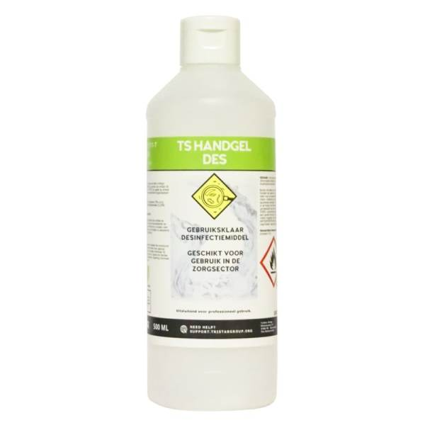 ts-desinfecterende-handgel-500ml