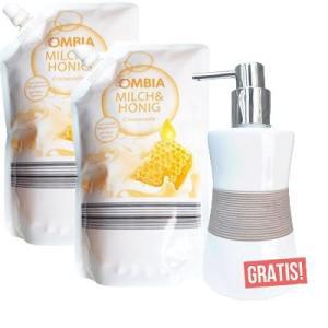 Ombia_Navuldeal_melk--honing-2navul-min