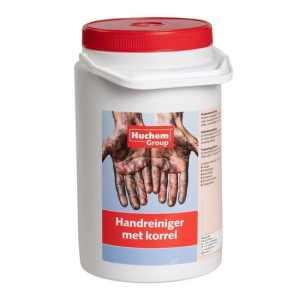 huchem-handreiniger-garagezeep-met-korrel-pot-3-kg-min