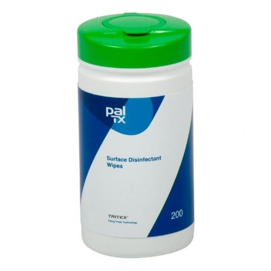 Pal-tx-Desinfectie-doekjes-200-stuk