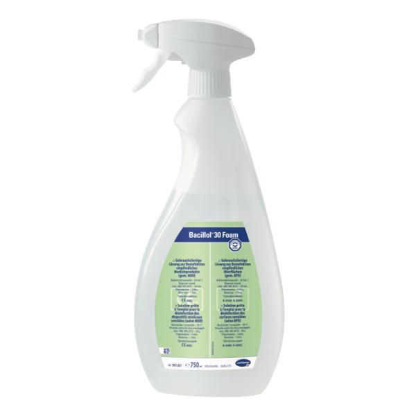 bacillol-30-foam-spray-hartmann-750ml