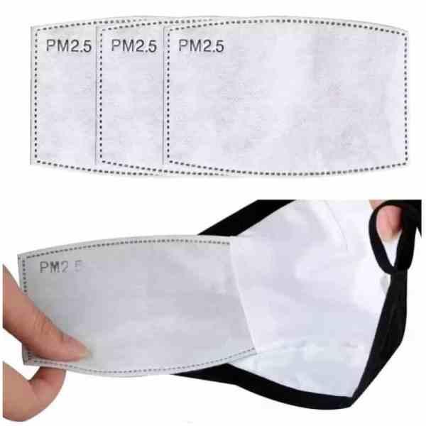 uitwasbaar-mondneusmasker-zwart-filter