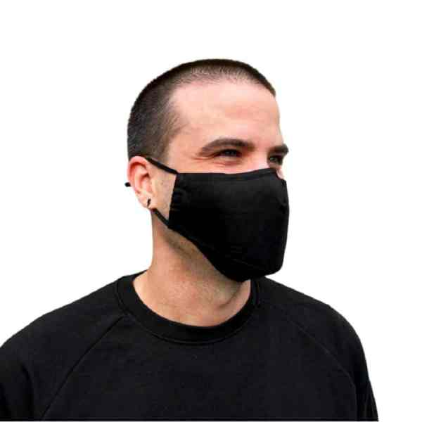 uitwasbaar-monneusmasker-zwart-filter-1