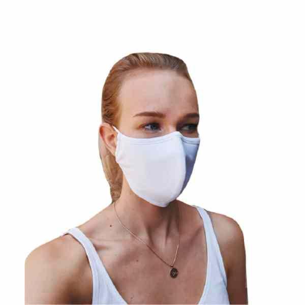 uitwasbaar-mondneusmasker-wit-2-min