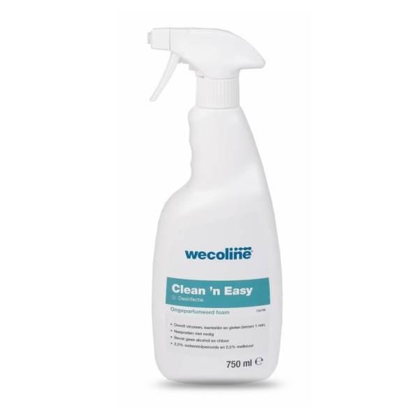 desinfectie-foam-spray-750-ml-wecoline-clean-n-eas-1-min