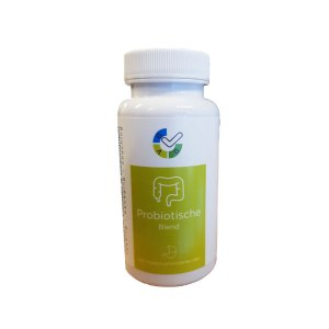 Probioticum - 100 tabletten