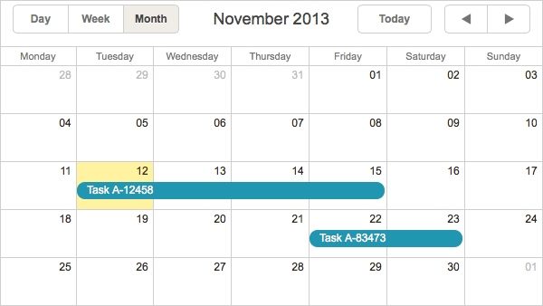 Image Result For Link To Add To Google Calendar