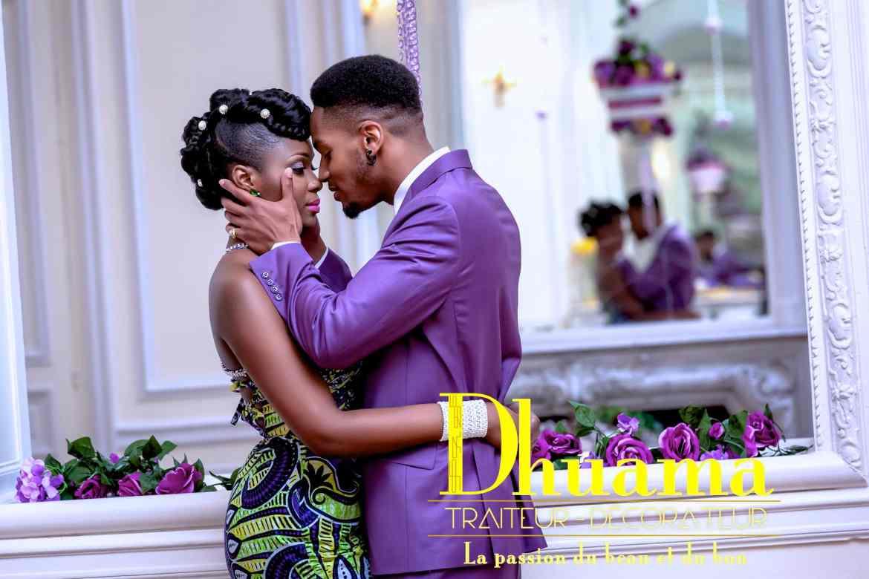Site de rencontre femme africaine pour mariage