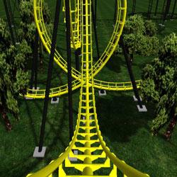 roller-coaster1