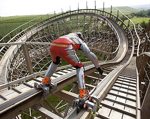 extreme-roller-coaster-skating