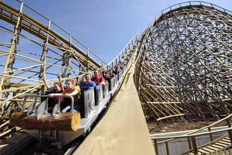 roller-coaster-456