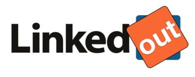linked