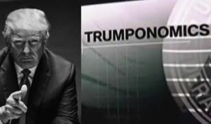 trumponimics