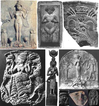 https://i0.wp.com/www.dhushara.com/paradoxhtm/fall/goddesses.jpg