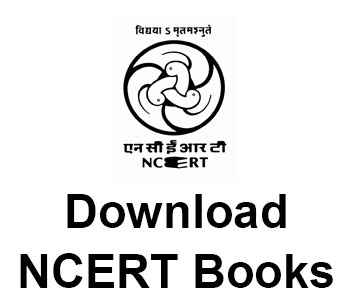 (Download) NCERT Books for UPSC IAS Civil Services