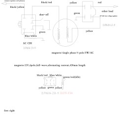 Lifan 150 Wiring Diagram Honda Goldwing Forum Motorowerowe  Zobacz Wątek 125cm3 157 Fmi
