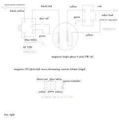 schematy serwis atilde sup wki itp forum posiadaczy motocykli z silnikiem wiring diagram dhz com au [ 1887 x 2492 Pixel ]