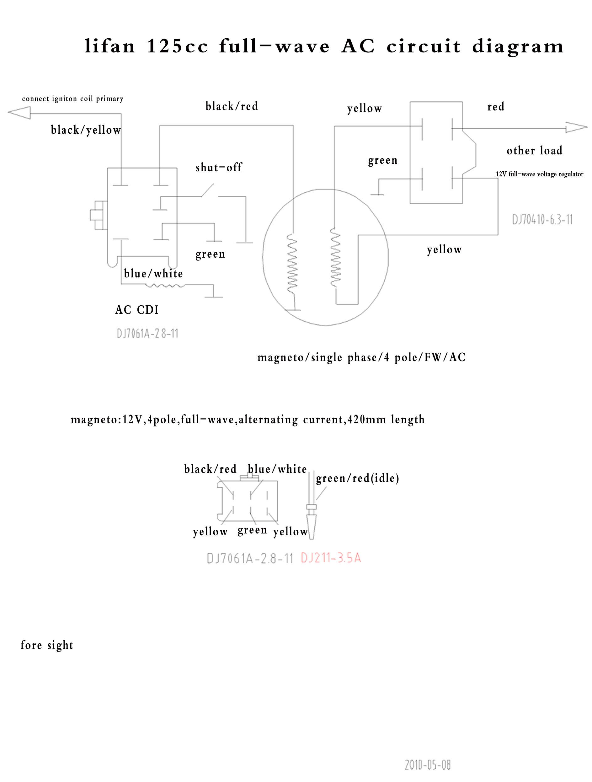 hight resolution of schematy serwis atilde sup wki itp forum posiadaczy motocykli z silnikiem wiring diagram dhz com au