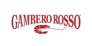 Gambero Rosso - Berebene