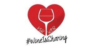 wine blog roll