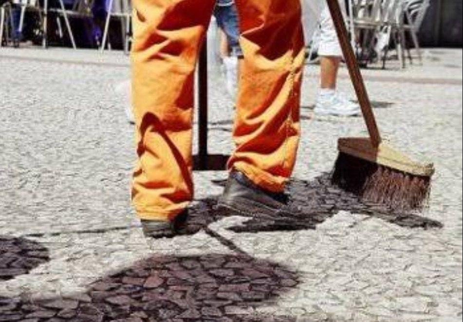 Guarapari abre concurso para gari, jardineiro, médico e mais dois cargos - Dia a Dia Espírito Santo