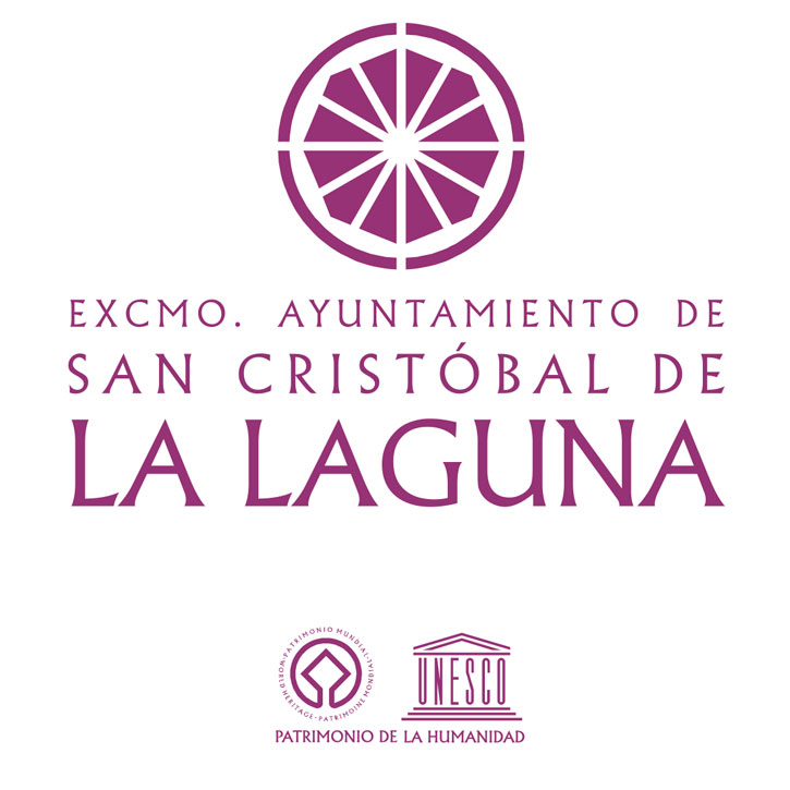 ayuntamiento_lalaguna
