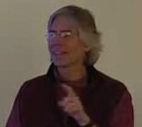 Professor Gardner, PhD
