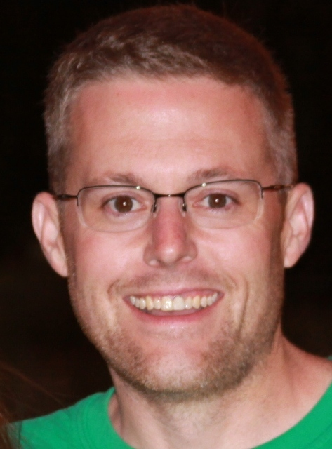 Brian Seib