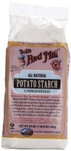 Bob's Red Mill Potato Starch