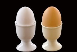 Eggs Are Diabetic Friendly