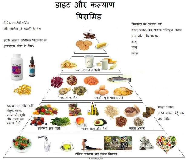 best food for gym workout in hindi viewyoga co