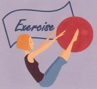 Solve Your Exercise Dilemmas-Three Case Studies