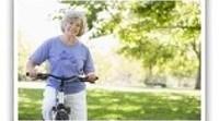 Pritikin and Preventive Health