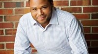Actor Anthony Anderson Helping African Americans F.A.C.E. Their Risk for Diabetes