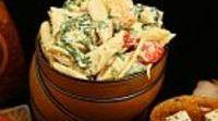 Summer Pasta Salad Contest