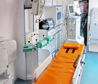 When Medical Devices Fail